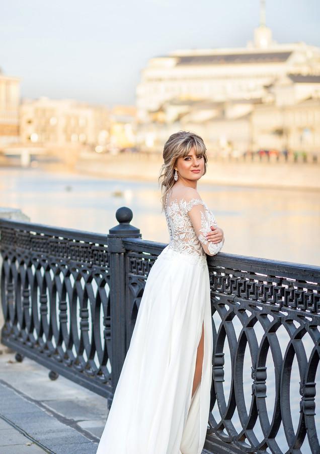 фотографии свадебных фотографов
