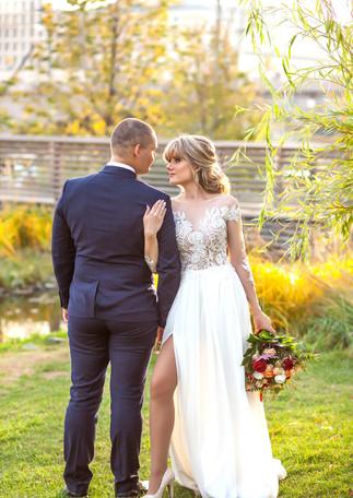 свадебный фотограф щелково