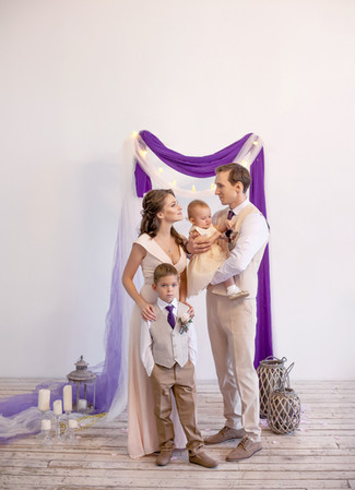 фотограф на свадьбу цены