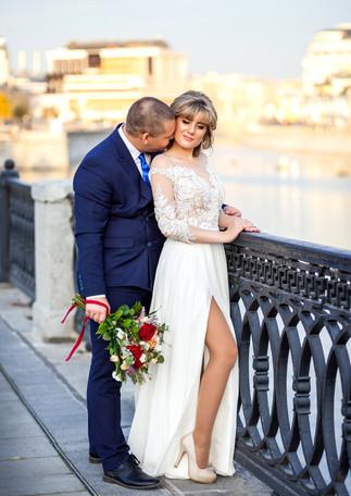 фотограф на свадьбу цена недорого