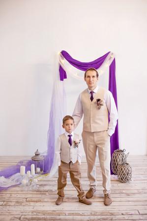 фотограф на свадьбу москва цены