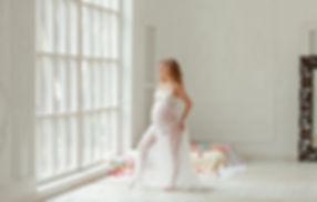 декор кровать для фотосессии