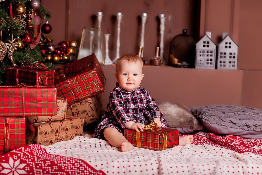 новогодняя фотосессия, новогодняя фотосессия в студии, новогодняя фотосессия семейная, новогодние фотосессии в москве, новогодняя фотосессия фото, новогодняя фотосессия выезд на дом, новогодняя фотосессия на дому