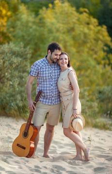 фотосессия love story цена
