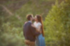 фотосессия влюбленных