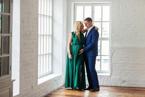 фотостудии для свадебной фотосессии