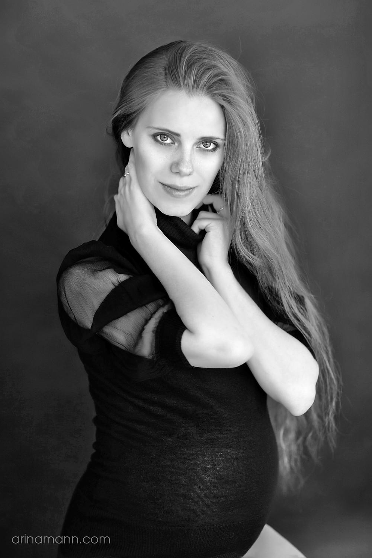 Фотограф Щелково