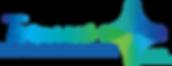 TomareeBizChamber-logo-287px-110px.png
