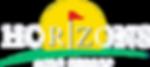 W_Horizon logo negative spot colours_tra