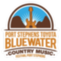 PST-Bluewater-Country-Music-Festival_LOG