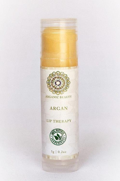 Argan Lip Therapy