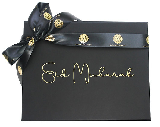 Personalised Luxury Gift Box for him