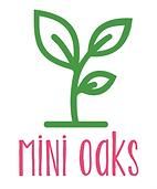 MiniOaks.png