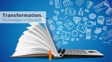 Տեխնոլոգիաները կրթության մեջ․ ինչպե՞ս օգտագործել առանց վնասելու երեխաներին