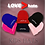 Thumbnail: Kids Classic Hat Red