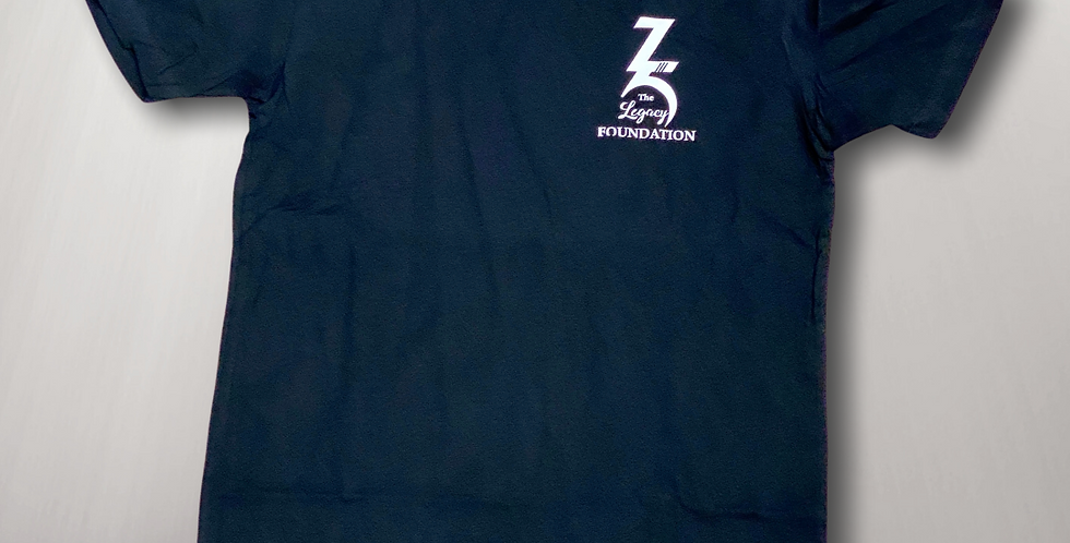 Z5TheLegacy T-Shirt