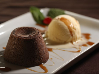Restaurante Jardins: charme, requinte e riqueza gastronômica em Ilhéus!