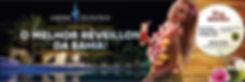 banner site reveillon.jpg