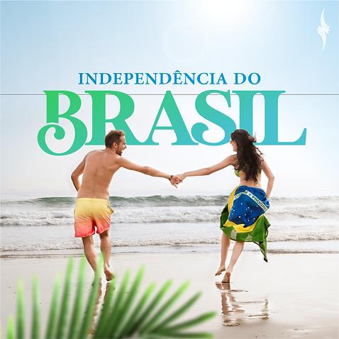 independência do brasil.png