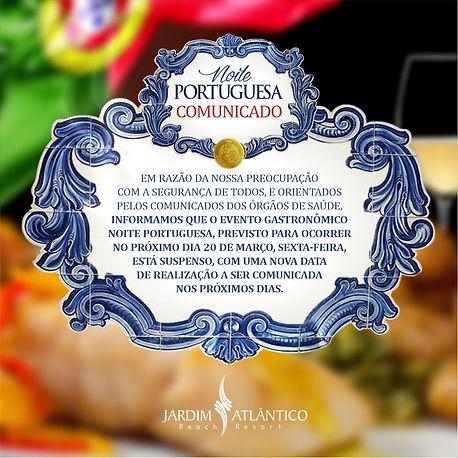 Comunicado Noite Portuguesa.jpg