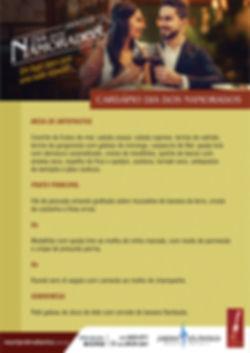 Cardápio_DIA_DOS_NAMORADOS.jpg