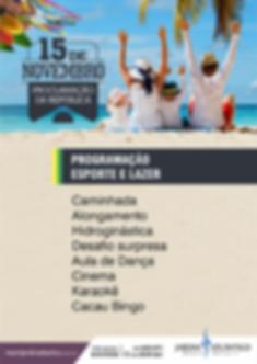 Programação_Esporte_e_Lazer.png