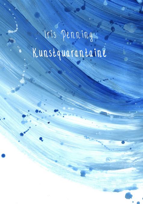 Kunstquarantaine Kaft voorkant.png
