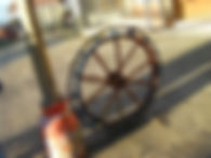 久野知美公式ホームページ‐経歴(鉄道関連)