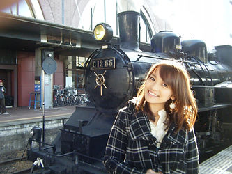 久野知美公式ホームページ‐プロフィール