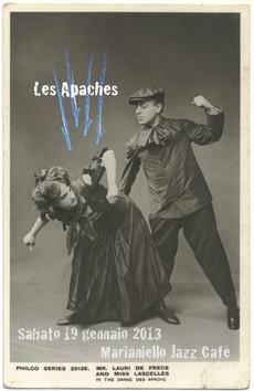danza apache1.jpeg