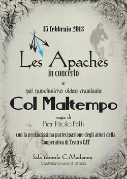 Les Apaches 15 Febbraio .jpg