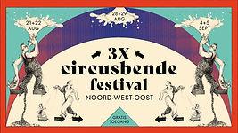 circusbende_banner_02_300b13eb7f.jpeg