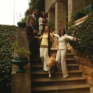 Italian Embassy@AddisAbaba