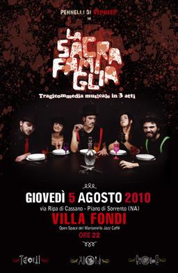 sacra-famiglia-teatro-villa-1.jpg
