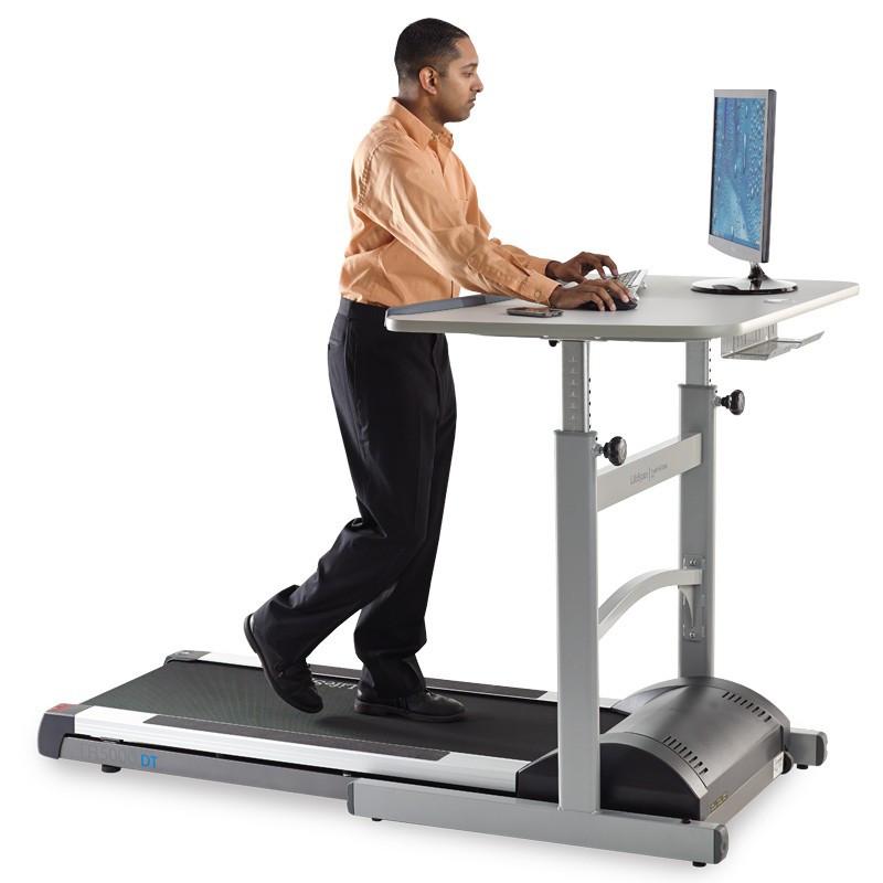 treadmill-2.jpg