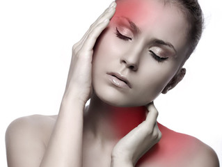 Where are your headaches really coming from?