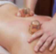 Sydney Remedial Massage