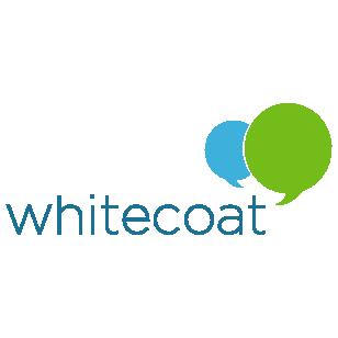 whitecoat_noTagline_square.png