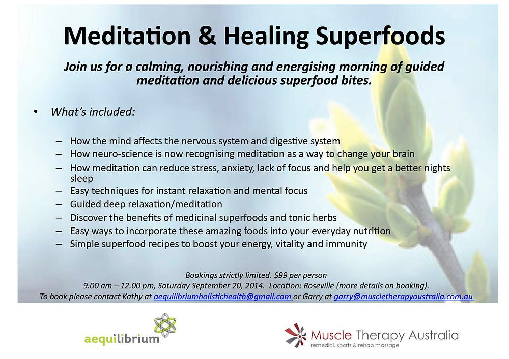 Meditation and Advanced Superfoods.jpg