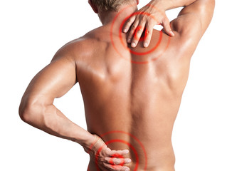 Where is your pain really coming from? We take a look beyond the location of your pain.