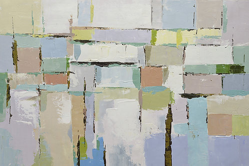 24x36 abstract oil painting on canvas 4199150504
