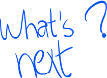 whats next blue.png