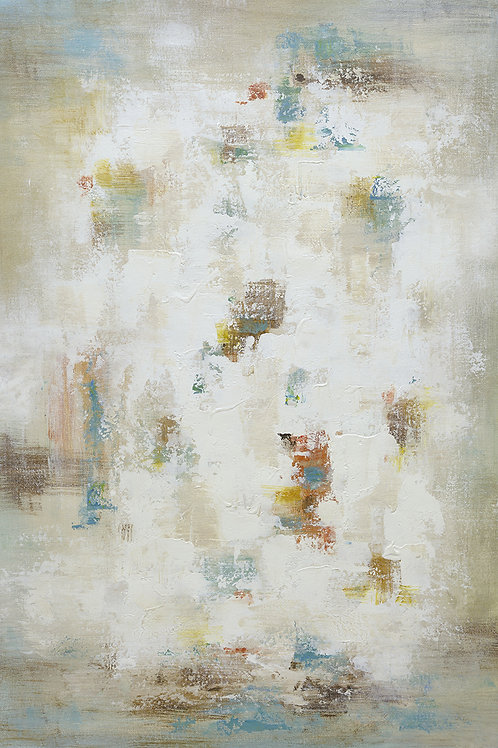 24x36 abstract oil painting on canvas 42010101