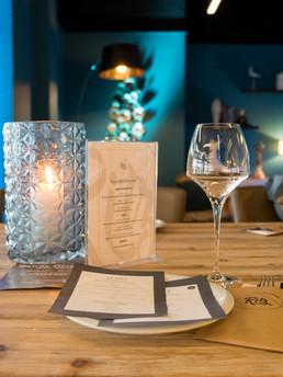 Du Café au Lounge Bar, bienvenue au Ritz 2.0