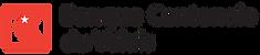 Logo_Banque_Cantonale_du_Valais.png