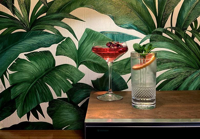 cocktails_sake.jpg