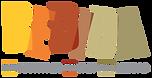 logo-redida_v2.png