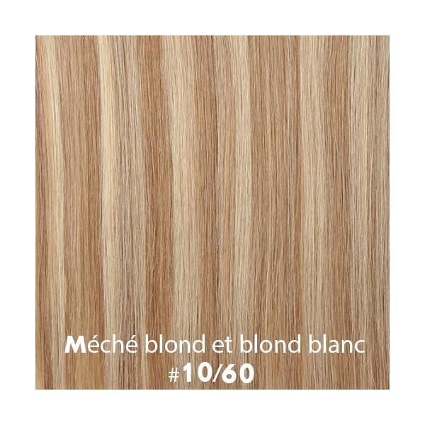 méché_blond_et_blond_blanc_10_et_60.jpg