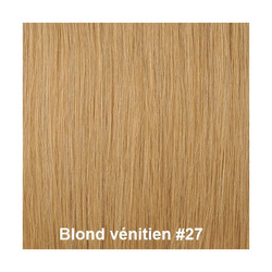 27 blond miel.jpg