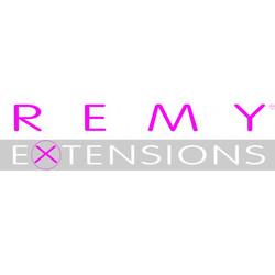 rémy_extensions.jpg